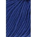 Lang Yarns Stockholm 973.0106 kobalt blauw