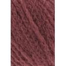 Lang Yarns Cashmere Light 950.0064 rood