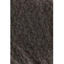 Lang Yarns Cashmere Light 950.0068 donker bruin