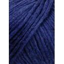 Lang Yarns Faith 1027.0035 blauw