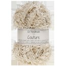 Go handmade Couture 17401 Dirty Beige
