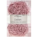 Go handmade Couture 17408 Pink