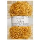 Go handmade Couture 17413 Curry