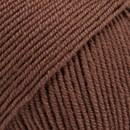Drops Baby merino 52 chocolate