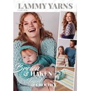 Lammy Yarns magazine nr 56