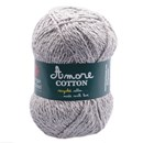 Borgo de Pazzi Amore Cotton 74 grijs