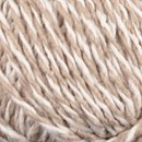 Borgo de Pazzi Amore Cotton 87 naturel creme gemeleerd
