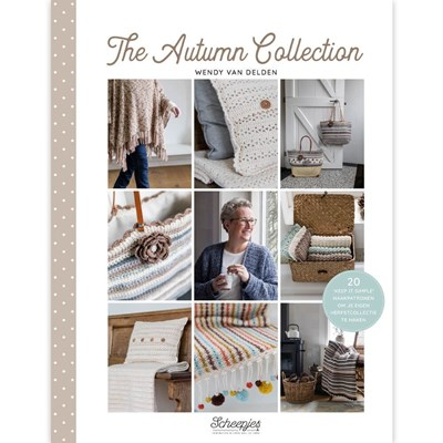 The Autumn Collection
