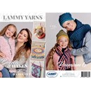 Lammy Yarns magazine nr 57