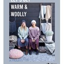 Borg de Pazi Lets get Warm en Woolly