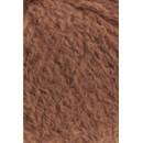Lang Yarns Cashmere Light 950.0015 oranje bruin