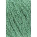 Lang Yarns Cashmere Light 950.0017 groen