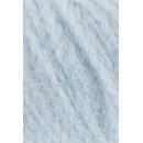 Lang Yarns Cashmere Light 950.0021 baby blauw