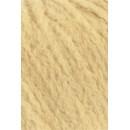Lang Yarns Cashmere Light 950.0050 geel
