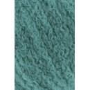 Lang Yarns Cashmere Light 950.0074 aqua blauw