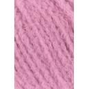 Lang Yarns Cashmere Light 950.0085 hard roze