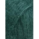 Lang Yarns Lusso 945.0018 smaragd