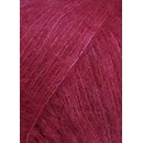 Lang Yarns Lusso 945.0064 rood