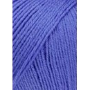 Lang Yarns Merino 400 lace 796.0106 royal blue