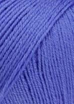Lang Yarns Merino 400 lace 796.0106 royal blue