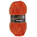 Lammy Yarns Chenille 6 - 028 Oranje