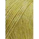 Lang Yarns Nova 917.0050 donker geel