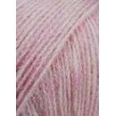 Lang Yarns Nova 917.0109 roze