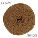 Scheepjes Whirlette 887 Mocadamia