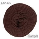 Scheepjes Whirlette 891 Chestnut