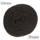 Scheepjes Whirlette 893 Baklave