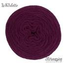 Scheepjes Whirlette 874 Pomegranate