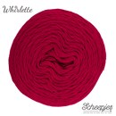 Scheepjes Whirlette 871 Coulis