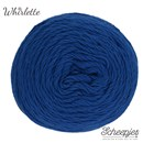Scheepjes Whirlette 875 Light Salted