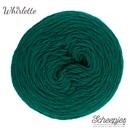 Scheepjes Whirlette 879 Spearmint