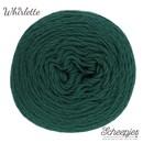 Scheepjes Whirlette 889 Sage