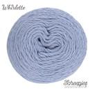 Scheepjes Whirlette 890 Custard