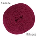 Scheepjes Whirlette 892 Crushed Candy