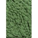 Lang Yarns Liberty 1032.0016 groen