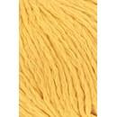 Lang Yarns Amira 933.0014 oker geel