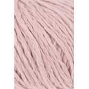 Lang Yarns Amira 933.0019 baby roze
