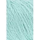 Lang Yarns Amira 933.0058 jade