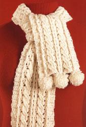 Kleurrijke Sjaals Haken Hobbydoosnl