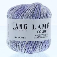 Lang Yarns Lame 36.0206