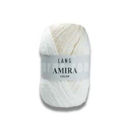 Lang Yarns - Amira color