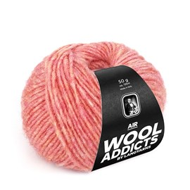 Lang Yarns Air - Wooladdicts