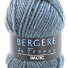 Bergere de France Baltic (op=op)