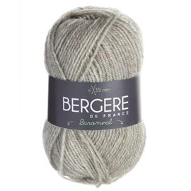 Bergere de France - Baronval
