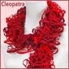 Lammy Yarns - Cleopatra