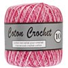 Lammy Yarns Coton Crochet