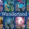 Opal - Wunderland